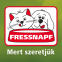 Fressnapf Állati Áruház - Újhegy Bevásárlóudvar