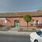 Ricardo Konyhája (Forrás: Google Maps)