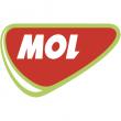 Mol - Kőbányai út