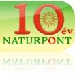Naturpont Biobolt - Futó utca