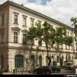 Budapest Főváros IX. kerület Ferencváros Önkormányzata - Polgármesteri Hivatal (Forrás: wikimapia.org)