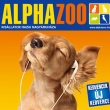 AlphaZoo - Mátyásföld