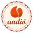 Andió Natúr Termékek Webáruháza