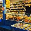 Aszaltgyümölcsök és Olajosmagvak ABC - Vámház körúti Vásárcsarnok
