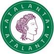 Atalanta Oktatási Központ