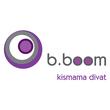 B.Boom Kismama Divat - Pest