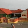 Bababirodalom Bölcsőde és Szolgáltató Központ