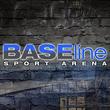 Baseline Sport Arena