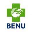 Bellis Gyógyszertár