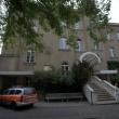 Bethesda Gyermekkórház (Fotó: reformatus.hu)