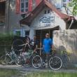 BikeDorado Kerékpárüzlet és Szerviz