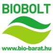 Bio-Barát Biobolt - Europeum