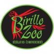 Birillo Zoo Díszállat-kereskedés - Family Center Kőbánya
