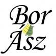 Bor-Ász Borkereskedés