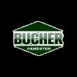 Bucher és Fia Kft.