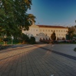 Budapest Főváros XVI. kerületi Önkormányzata - Polgármesteri Hivatal