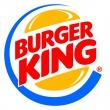 Burger King - Árkád