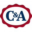 C&A - Árkád