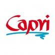 Capri Pizzéria és Fagylaltozó - Zugló