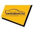 Centralrent.hu Autókölcsönző