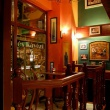 Club 93 Étterem és Kávézó
