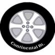 Continental Gyorsszerviz