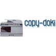 Copy-Doki Irodatechnika