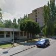 Csengettyű utcai házi gyermekorvosi rendelő - dr. Ravasz Ágnes