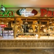 Cucina di Francesco Pizza & Pasta - Árkád