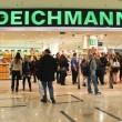 Deichmann Cipő - Árkád