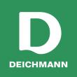 Deichmann Cipő - CBA Újhegy Bevásárlóudvar