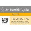 Dr. Bottlik Gyula ügyvéd 709431799, ugyved.bgy@gmail.com, Home Center