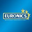 Euronics - Corvin Plaza - műszaki áruház