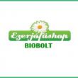 EzerjófűShop Biobolt - Cédrus Piac