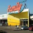 Family Center Kőbánya Bevásárlópark