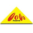 Gogo Hami - Kőbánya