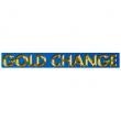Gold Change Pénzváltó - Ferenc körút