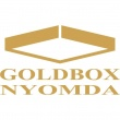 Goldbox Nyomda