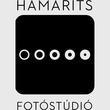 Hamarits Fotóstúdió