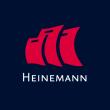 Heinemann Duty Free - Liszt Ferenc Repülőtér (2B terminál)