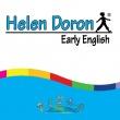 Helen Doron English Nyelviskola - Pesti út