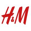 H&M - Árkád