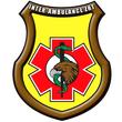 XIV. kerületi orvosi ügyelet - Inter-Ambulance Zrt.