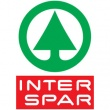 Interspar - Árkád 2