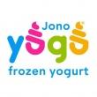 Jono Yogo Frozen Yogurt Fagyizó - Árkád