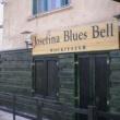Josefina Blues Bell (Forrás: rockbook.hu)