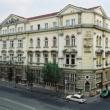 Józsefvárosi Önkormányzat - Polgármesteri Hivatal