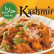 Kashmir Étterem és Bazár