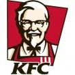KFC - Árkád