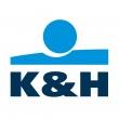 K&H Bank - Liget tér